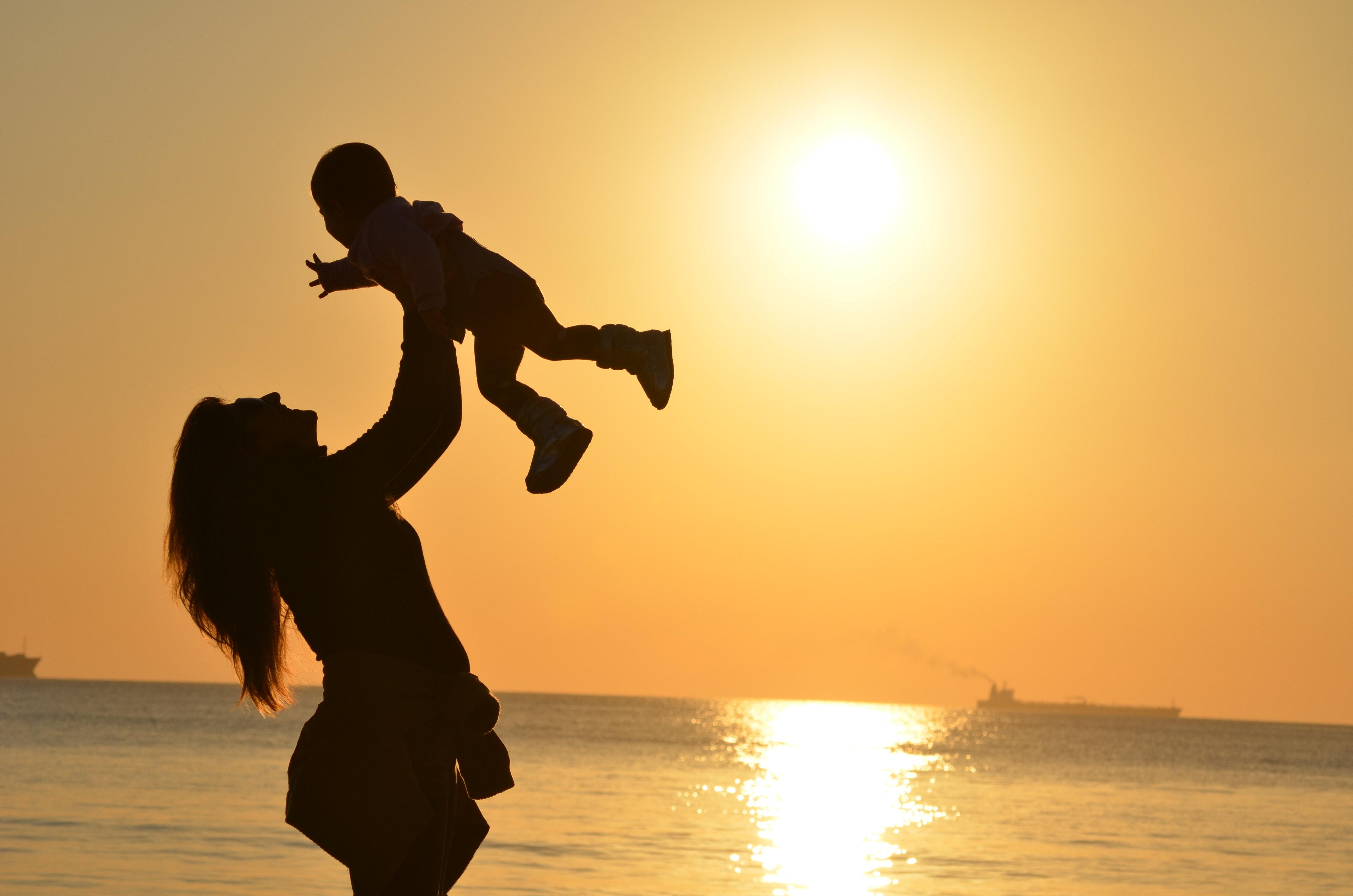 Adoption:enfant LDD