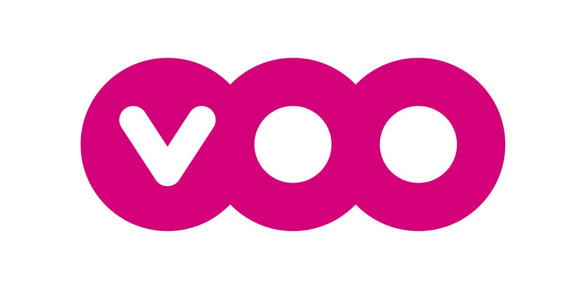 VOO_logo.sv