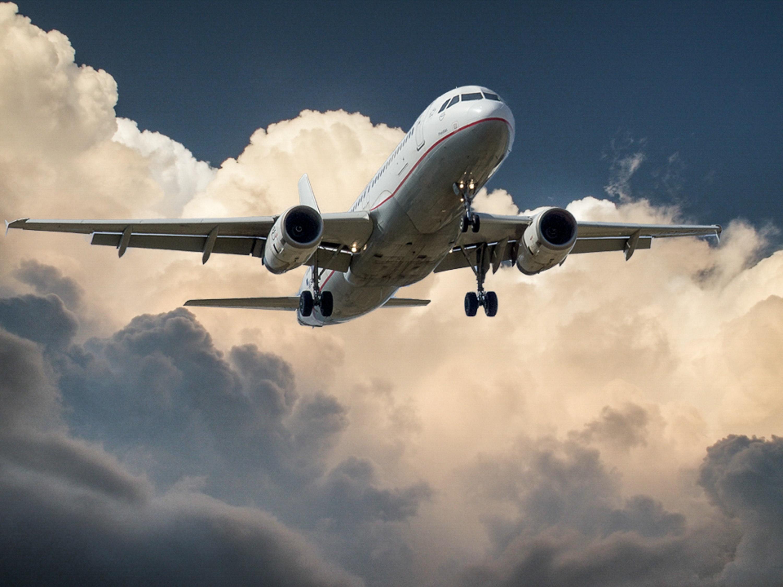 avion LDD