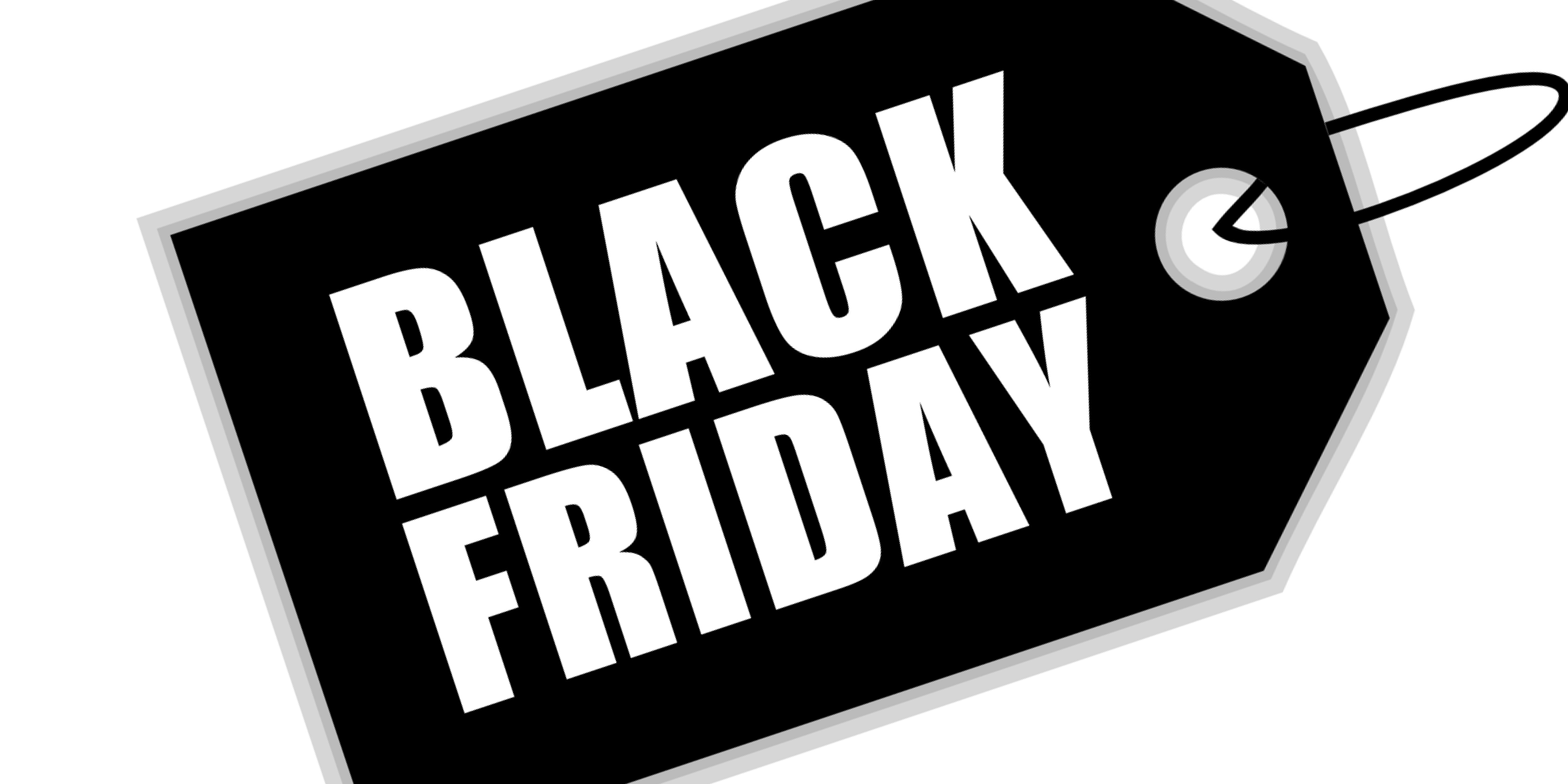 Black-friday-noticia