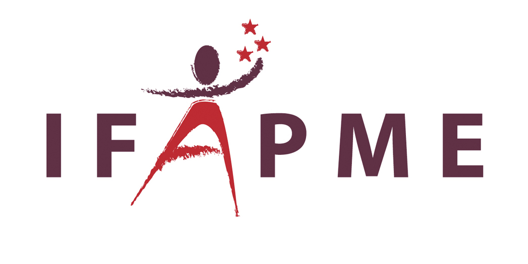 IFAPME-logo