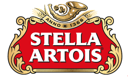 Stella_Artois_current_logo_2015