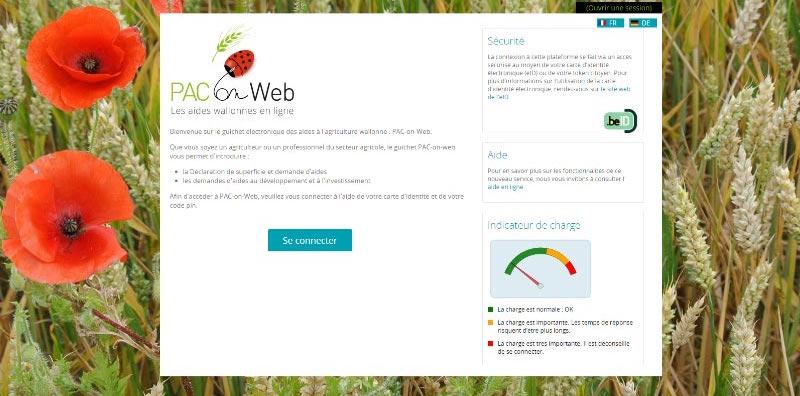 paconweb