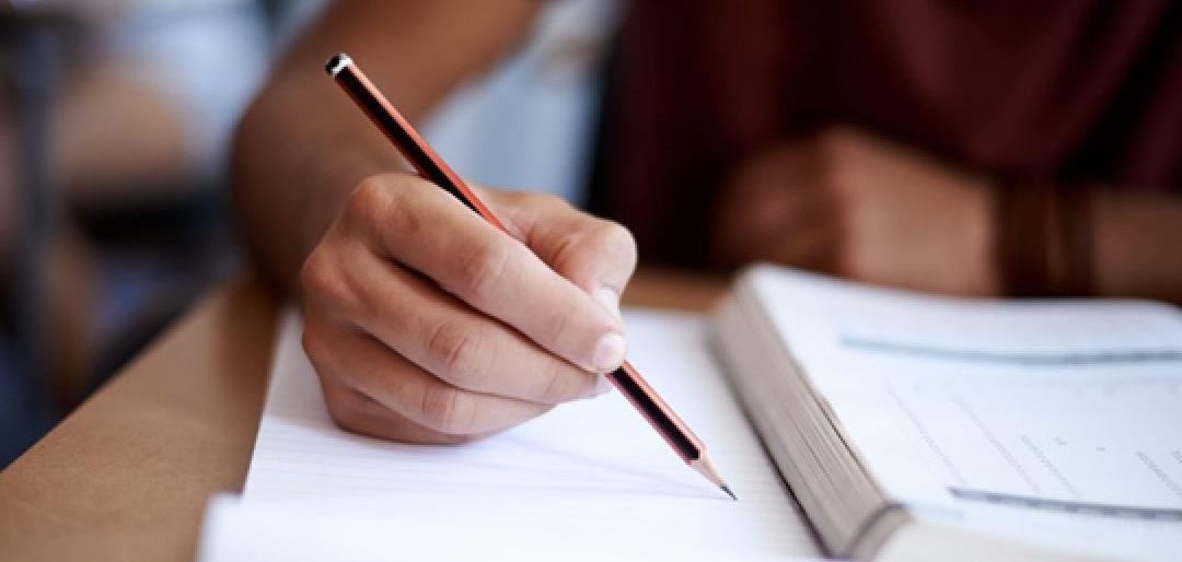 preparation_examen_d_entree