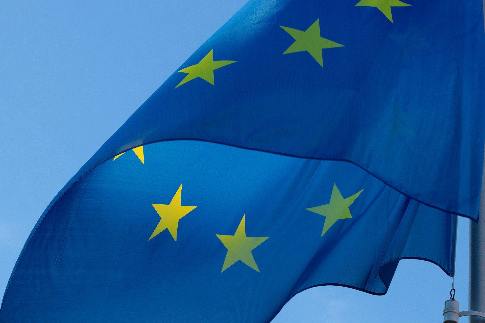 union européeen
