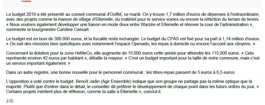 budgetouffet